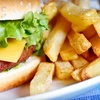 Half Off American Food at Double E Burger and Ice Cream Shoppe