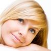 61% Off a Peptide Facial at Sulis, The Spa at Melandre