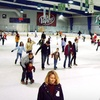 Dr Pepper StarCenter – Up to Half Off Ice Skating