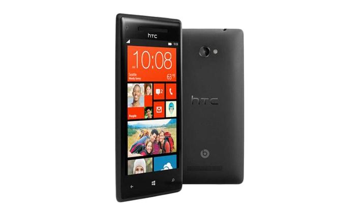 unlocked htc verizon phones