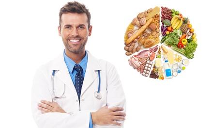 Test intolleranze e nutrizione