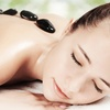 Up to 57% Off Spa Packages