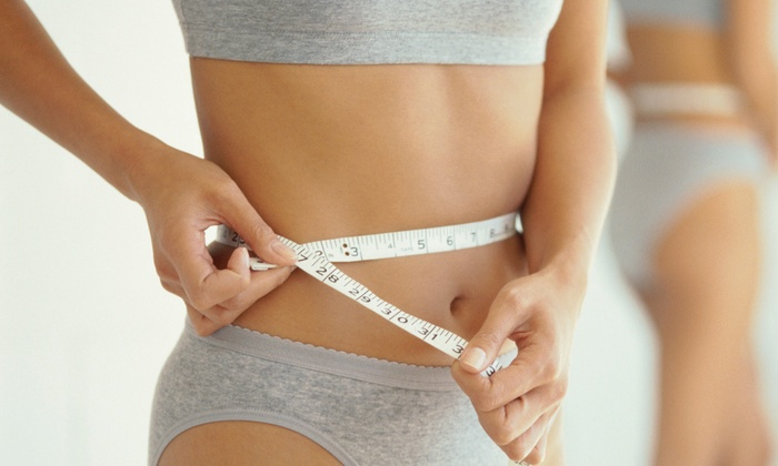 Syner-Chi Day & Med Spa - North Clairemont: $99 for 10 Lipotronic B12 Weight-Loss Injections, Plus Medical Consultation at Syner-Chi Day Spa ($250 Value)