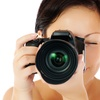 Up to 56% Off Photography Workshop