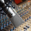 Up to 52% Off Vocal-Recording Studio Sessions