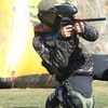 Up to Half Off at Cowtown Paintball