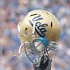 43% Off UCLA Football Game