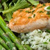 Half Off Seafood and Steak at Packrat Louie Restaurant