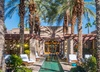 Up to 44% Off Spa-and-Pool Day at Agua Serena Spa