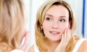 Laser Now: $99 for One Full-Face Microdermabrasion and Laser Photofacial at Laser Now ($340 Value)