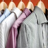 Up to 54% Off Pickup Dry-Cleaning Services