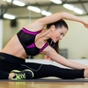 75% Off Classes at Hero Fitness