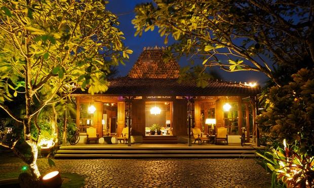 Bali: 5* Plataran Canggu Resort 6