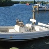 56% Off Full-Day Boat Rental in St. Petersburg
