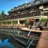Stay at 4-Star Vail Cascade in Vail, CO