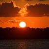 Up to 53% Off BYOB Sunset Cruise