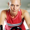 Up to 84% Off Fitness Classes at Shift Fitness