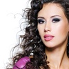 Up to 57% Off Hair Services