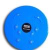 Evertone Waist Twister Disc