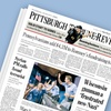 """""""Tribune-Review"""" – 63% Off Digital Edition and Sunday Delivery"""