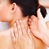 Half Off Deep-Tissue Massage in Eagle River