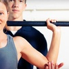 85% Off Personal-Training Sessions in Palo Alto