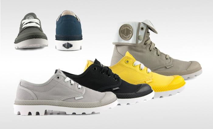 ff0bd0594cd Palladium schoenen | Groupon Goods