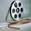 Peach State Film and Music Festival – Up to 51% Off
