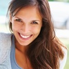 Up to 81% Off a Dental Checkup