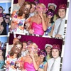 Up to 58% Off Packages from Club Photo Booth