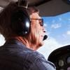 Half Off Flight Instruction