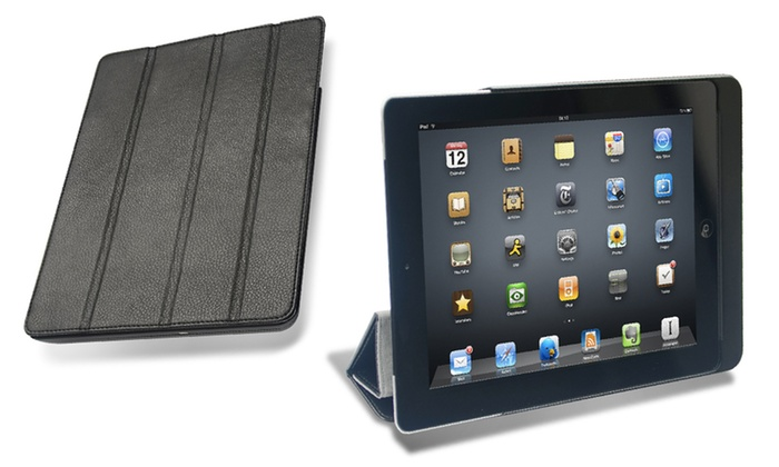 finest selection 71381 77759 Digipower iPad Battery Case | Groupon Goods