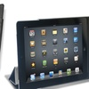 Digipower Extended-Battery Case for iPad 2 and 3