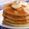Up to 50% Off at Chefo's Pancake House