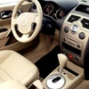 Up to 52% Off Interior Auto Detailing