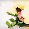 Up to 53% Off New American Cuisine at Vintage