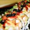 Up to 53% Off at Kotobuki Japanese Restaurant in Norfolk