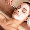 Up to 61%  Off Facial Treatments