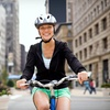Up to 58% Off Bike Ride from Must See Central Park