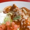 Up to Half Off Mexican Lunch at Los Amigos