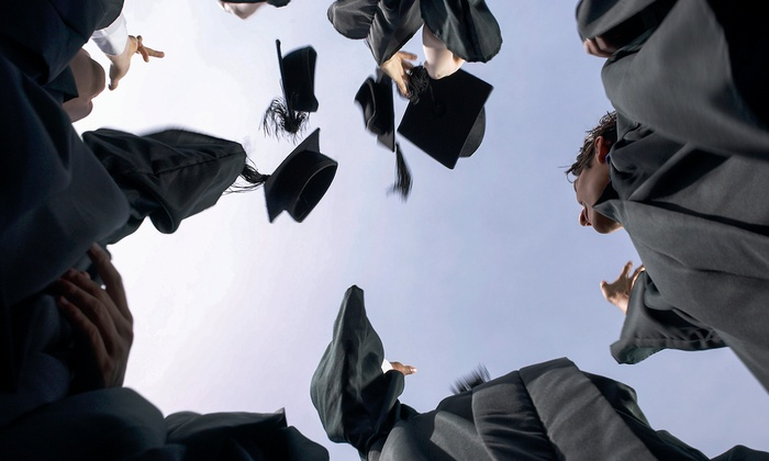 Scholarship Solutions - Desert Shores: $99 for Scholarship Consultation with List of Scholarships at Scholarship Solutions ($550 Value)