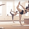 Up to 81% Off Classes at Bikram Toronto East