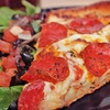 $10 for Pizzeria Cuisine at Westside Pizza of Lompoc