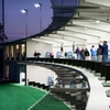 TopGolf Outing from Groupon