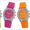 $9.99 for a Breda Women's Meryl Watch