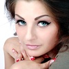 Up to 60% Off Permanent Makeup at Permanent Beauty & Skin Care