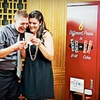 Up to 64% Off DJ or Photo-Booth Rental