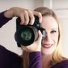 62% Off DSLR-Photography Workshop