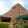 Up to 41% Off at Ramada Plaza Hagerstown