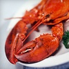 42% Off Seafood at Andrews' Harborside Restaurant